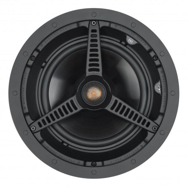 Monitor Audio C180 InCeiling Einbaulautsprecher Front/Vorne