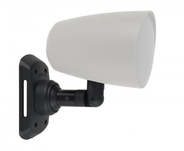 Monitor Audio CLG-Mount Outdoor Wandhalter Front/Vorne