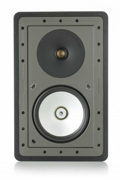 Monitor Audio CP-WT380 InWall Einbaulautsprecher Front/Vorne