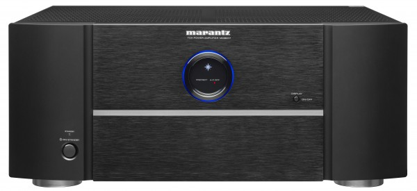 Marantz | MM8077