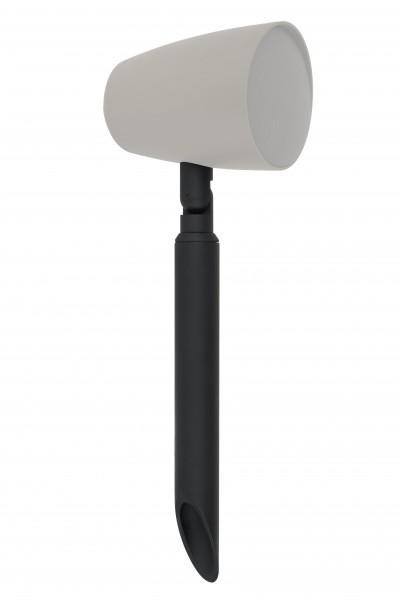 Monitor Audio CLG-Spike R Erdspieß Front/Vorne