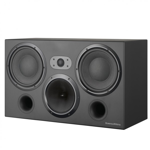 Bowers & Wilkins | CT7.3